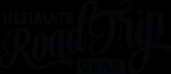 URTG Logo
